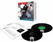 the who - my generation  - Vinyl / LP