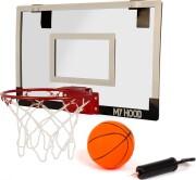 my hood udendørs mini basketball kurv - Udendørs Leg