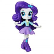 my little pony - equestria girls - mini dukke - Figurer