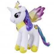 my little pony bamse - princess celestia - Figurer