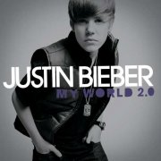 justin bieber - my world 2.0 - Vinyl / LP