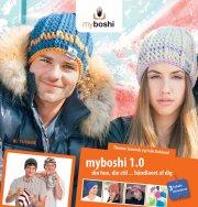 myboshi 1.0 - bog