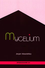 mycelium - bog