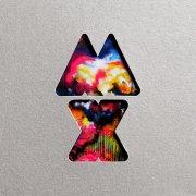 coldplay - mylo xyloto - Vinyl / LP
