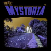 amplifier - mystoria - Vinyl / LP