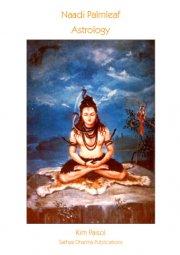 naadi palmleaf astrology - bog