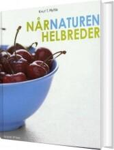 når naturen helbreder - bog