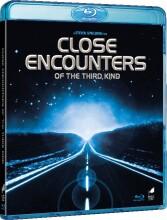 nærkontakt af tredje grad / close encounters of the third kind - Blu-Ray