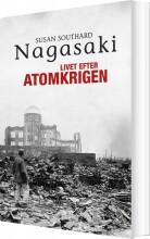 nagasaki - bog