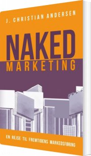 naked marketing - bog