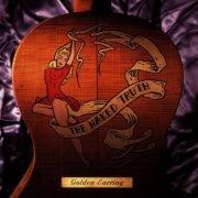 golden earring - naked truth - Vinyl / LP