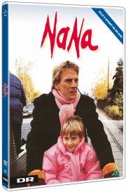 nana tv serie - DVD