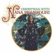 Image of   Nana Mouskouri - Christmas With Nana Mouskouri - CD