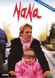 nana - DVD