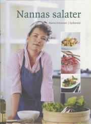 nannas salater - bog