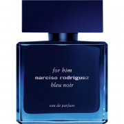 narciso rodriguez - for him bleu noir edp 100 ml - Parfume