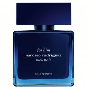 narciso rodriguez - for him bleu noir edp 50 ml - Parfume