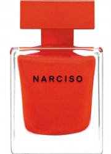 narciso rodriguez - narciso rouge edp 30 ml - Parfume