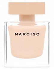 narciso rodriquez eau poudrée limited edition eau de parfum - 75 ml - Parfume