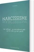 narcissisme - bog