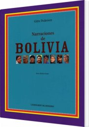 narraciones de bolivia - bog