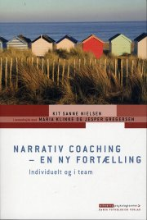 narrativ coaching - en ny fortælling - bog