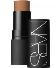 nars matte multiple stick - vientaine - Makeup