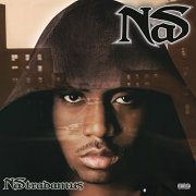 nas - nastradamus - Vinyl / LP