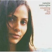 natalie imbruglia - counting down the days - cd
