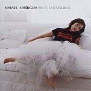 natalie imbruglia - white lilies island - cd