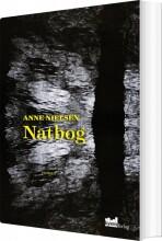 natbog - bog
