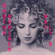Image of   Dorthe Gerlach - Natlys + Toppen Af Poppen - CD
