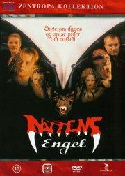 nattens engel - DVD