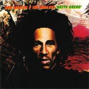 bob marley - natty dread - Vinyl / LP