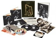t. rex - electric warrior - super deluxe  - cd+dvd