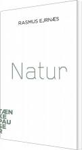 natur - bog