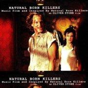 - natural born killers soundtrack - Vinyl / LP