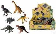 dinosaur figur - Figurer