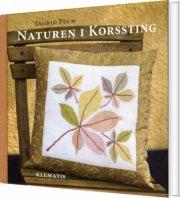 naturen i korssing  - Lille format
