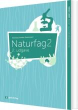 naturfag 2 - bog