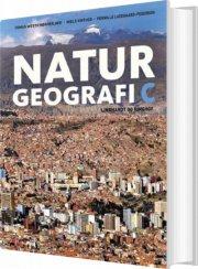 naturgeografi c - bog