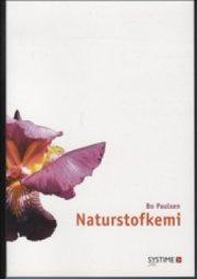 naturstofkemi - bog