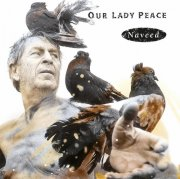 our lady peace - naveed - Vinyl / LP