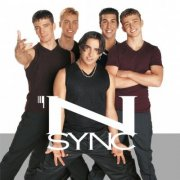 n sync - n sync - Vinyl / LP