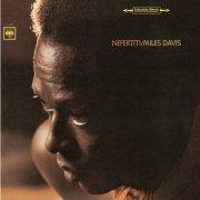 miles davis - nefertiti - Vinyl / LP