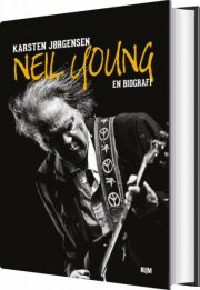 neil young - bog