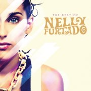 nelly furtado - the best of nelly furtado - cd