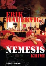nemesis - bog