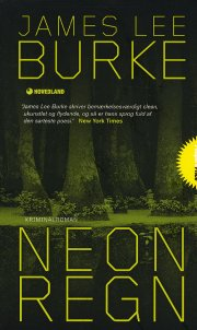 neonregn - bog