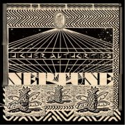 Image of   Higher Authorities - Neptune - CD